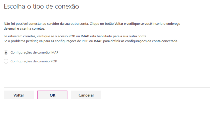 passo-07-escolher-o-servidor-de-entrada