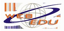 webhosting – webedu.com.br